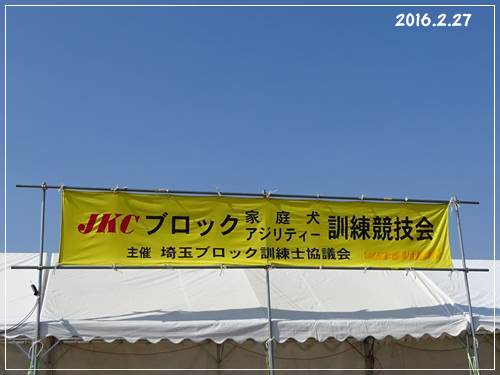 DSC04081.JPG